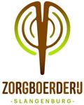 Zorgboerderij Slangenburg